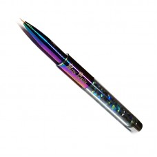 ARTY NAILS RAINBOW LINER 5mm