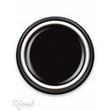 Black Gum gel 7gr