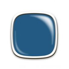 GEL POLISH Sounds of Blue 10ml
