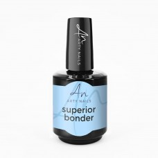 ARTY NAILS SUPERIOR BONDER 15ML