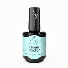 ARTY NAILS REPAIR DOCTOR 15ml