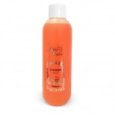 Arty Nails Cleaner- Dinja 1l