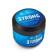 ARTY NAILS STRONG BUILDER GEL 5ML