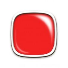 GEL POLISH Iconic Red 10 ml