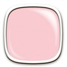 GEL POLISH Petal Pink 10ml