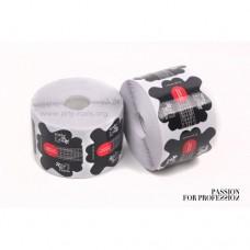 Arty Nails Šabloni 500/1