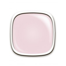 ReformA Cover Base Light Pink