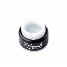 ReformA Clear Builder Gel 14g