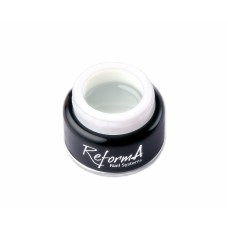 ReformA Crystal Clear gel 14g