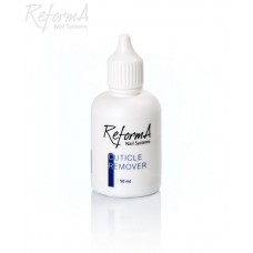 ReformA Cuticle Remover 50ml