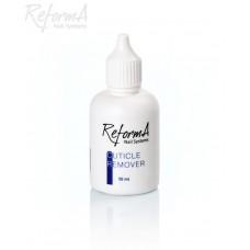 ReformA Cuticle Remover 50ml