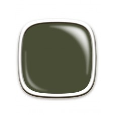 GEL POLISH Military 10ml