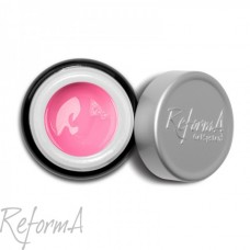 ORNAMENT Pink gel 7gr