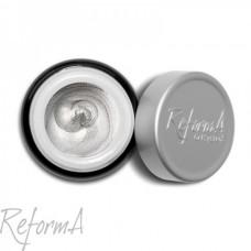 ORNAMENT Silver gel 7gr
