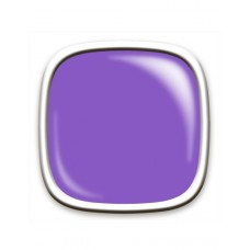 GEL POLISH Ultra Violet 10ml